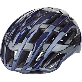 Kask Valegro Casco, blue